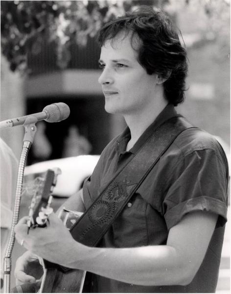 david_1983