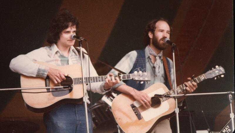 lansing-1978