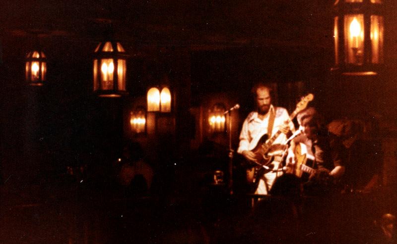 winshulers-1976