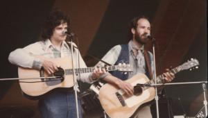 Lansing  1978