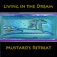mustardsretreat9