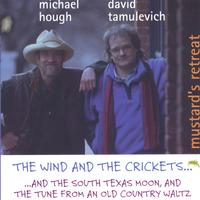 windandcrickets